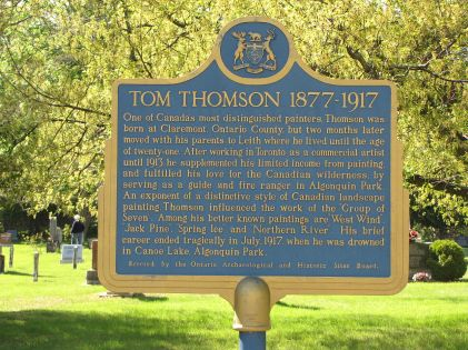 1280px-tom_thomson_plaque