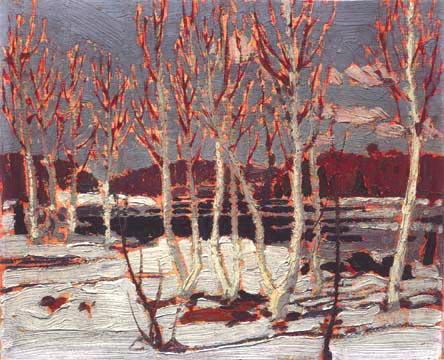 tom_thomson1917_april_in_algonquin_park21_x_265_cm_tom_thomson_memorial_art_gallery